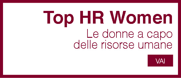 Top-hr-Women