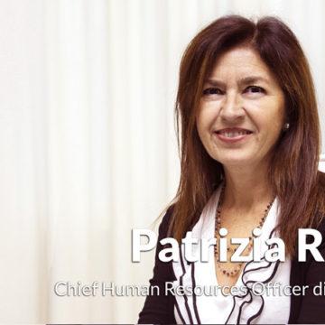 A tu per tu con le Top HR Women: Patrizia Radice