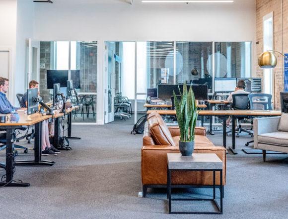 Top Job 2019/2020: ecco le aziende in cui è meglio lavorare