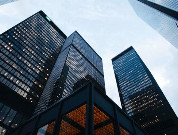 Top employers, torna la classifica delle aziende eccellenti nel settore Hr