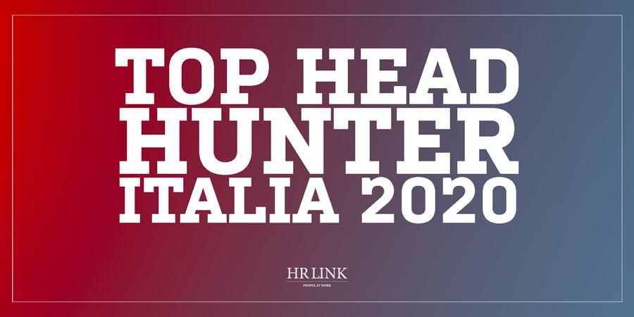 top-head-hunter