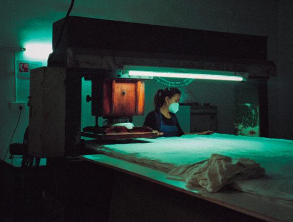 Lavoro e emergenza sanitaria: cosa si può fare e cosa no