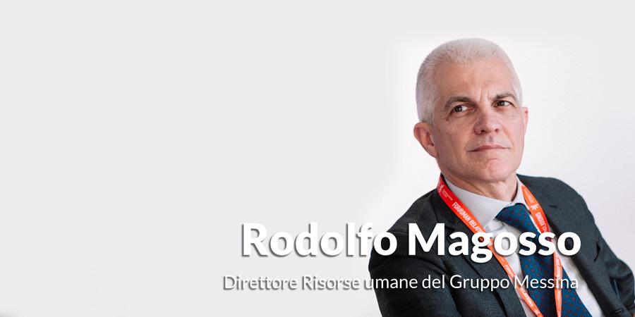 Rodolfo-Magosso