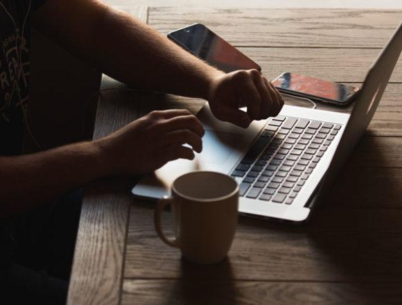 Lo smart working oltre l'emergenza: diritti e doveri del dipendente agile