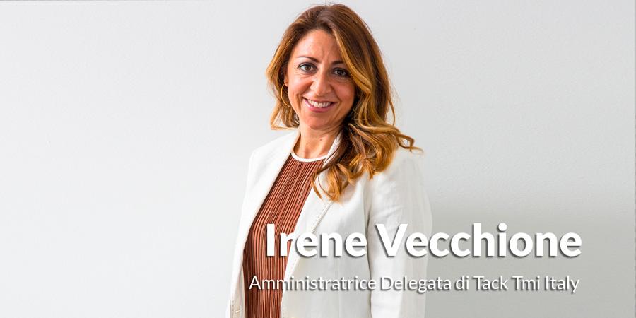 Irene-vecchione