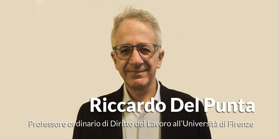 Ricardo-del-punta