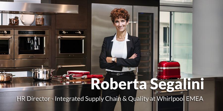 Roberta-Segalini