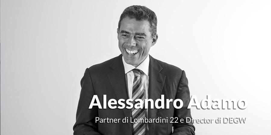 Alessandro-adamo