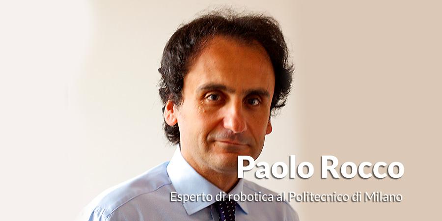 Paolo-Rocco