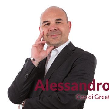 Best workplaces, cresce il numero delle società italiane nella classifica di Great place to work