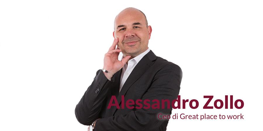 Alessandro-zollo