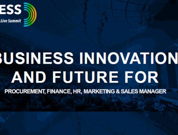 Business Leaders, l'hub digitale per la formazione raggiunge oltre 2 milioni di manager