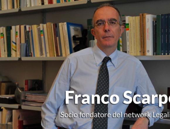 50 anni di Statuto dei Lavoratori: ha aiutato il sistema Italia