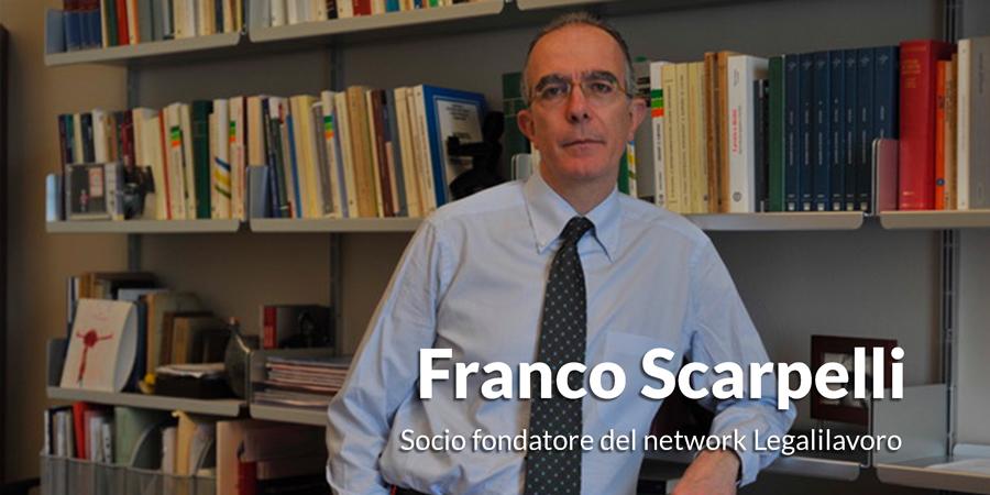 Franco-Scarpelli