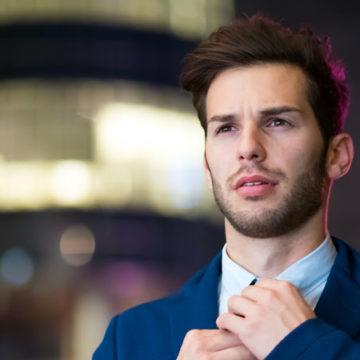 Passione e comprensione del business: le doti dell'aspirante Hr manager