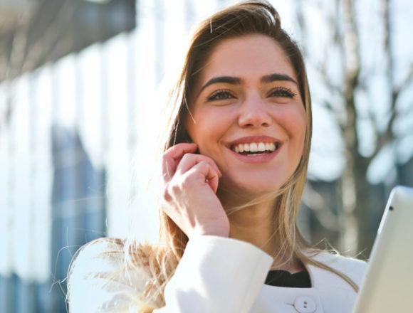 Donne, aumentano le senior manager e le Ceo anche in Italia