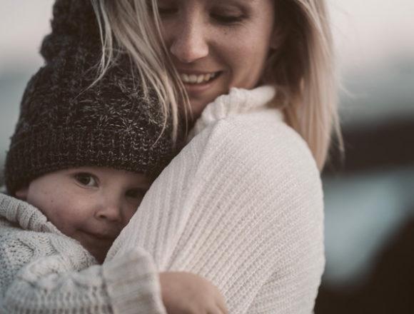 Lavoro e figli in fase 2, ecco perché a rimetterci saranno ancora una volta le donne