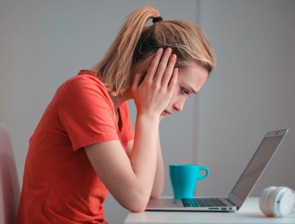 Donne e Covid-19, dirompente l'effetto sulle donne nel lavoro e a casa