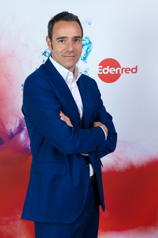 Michele Riccardi