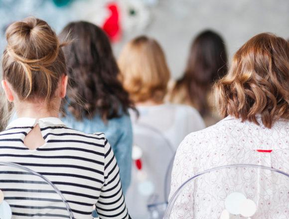 Donne, cura e lavoro: ancora loro le più penalizzate