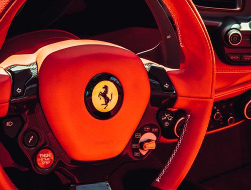 Equal salary, Ferrari si aggiudica il riconoscimento per la parità di genere sulle retribuzioni