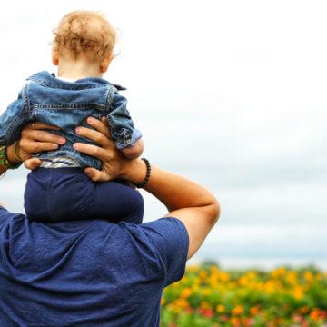 Jti, al via dal primo gennaio il congedo parentale uguale per tutti i genitori