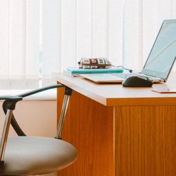 Smart working, l'85,5% degli italiani preoccupato dal rientro in ufficio