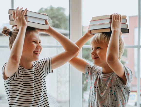 Smart working, le novità con la riapertura delle scuole
