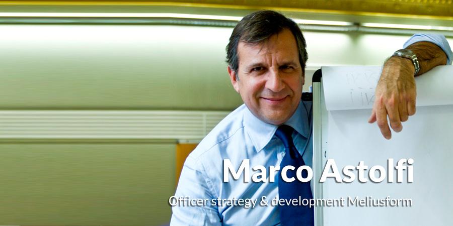 Marco Astolfi