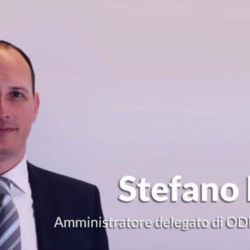 [Video] Ripensare le aziende in ottica di sostenibilità