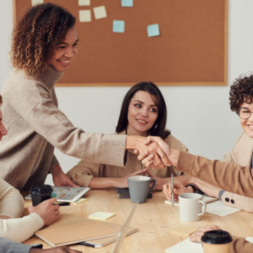 Top 100 Diversity and Inclusion Companies 2020, ecco le italiane in classifica