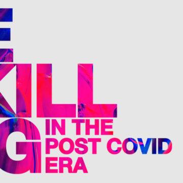 Reskilling e upskilling nel post Covid: sette manager fanno il punto sulle sfide del futuro