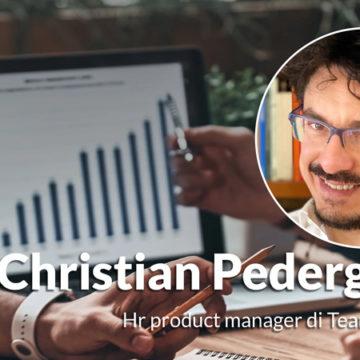 Hr analytics e intelligenza artificiale, gli strumenti a supporto del business che cambia