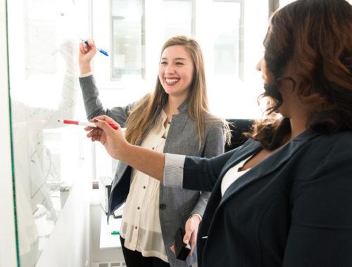 Prysmian, sostenibilità e gender equality nel lavoro del futuro