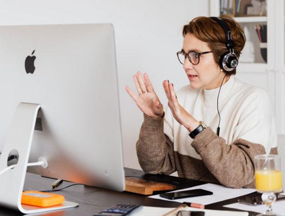 HR Tech: CleverConnect protagonista in Europa grazie a nuove partnership con gli ATS