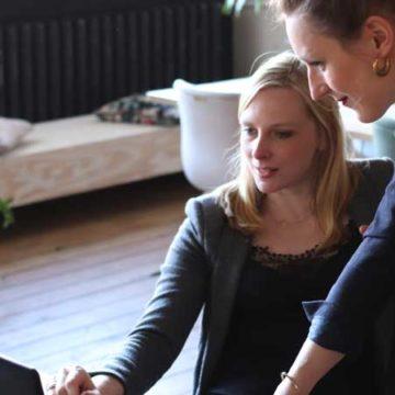 Engagement dei dipendenti, capire la persona per comunicare meglio
