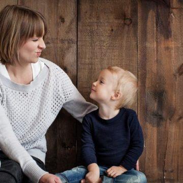 Esselunga lancia le ferie solidali per curare figli gravemente malati