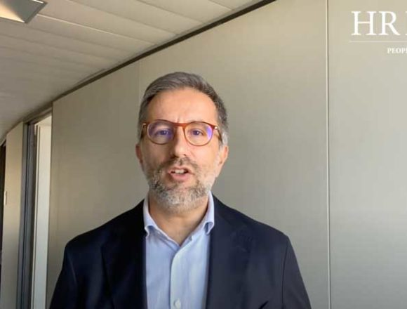 [VIDEO] People assessment, l'approccio sostenibile di ODM Consulting