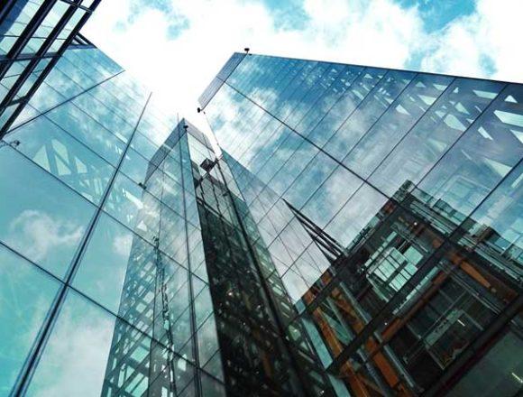 Le dieci regole e best practice per l'HR del futuro