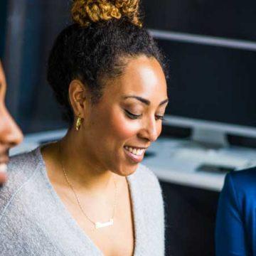 Gender pay gap, la startup Idem progetta uno strumento per valutarlo, certificarlo e rimuoverlo