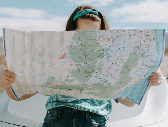 Geolocalizzare i dipendenti? Solo con il consenso o con un accordo sindacale