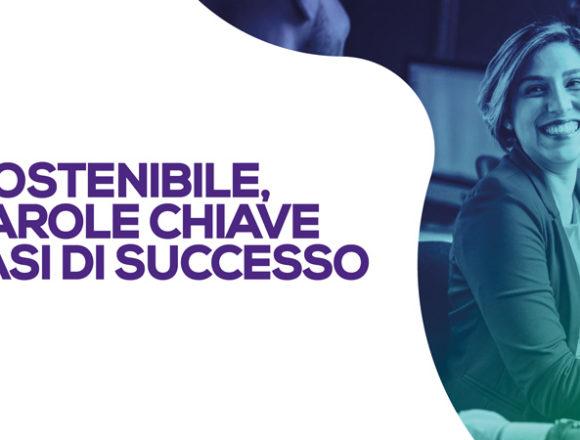 HR sostenibile, le parole chiave e i casi di successo