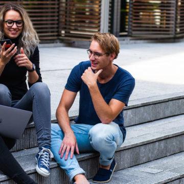 Soft skills, Jobtech mette a confronto generazioni diverse
