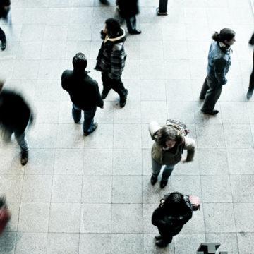 Assunzioni over 50, incentivi per le aziende che assumono donne disoccupate