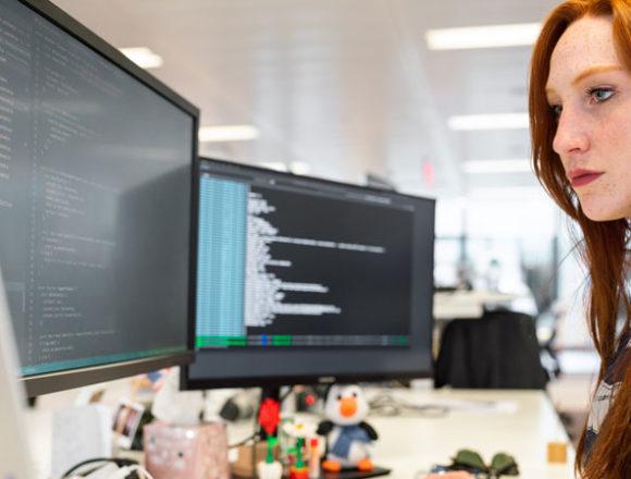 Smart working, le aziende siglano accordi per il post Covid