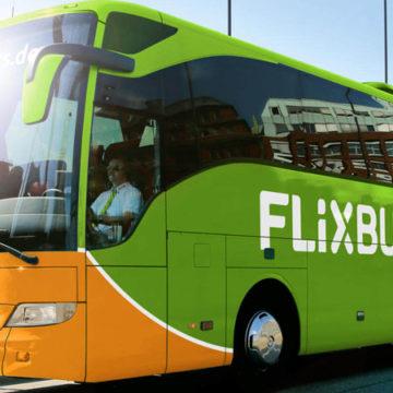 Gender bias, ecco come lo combatte FlixBus