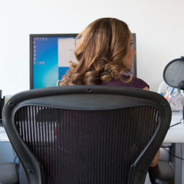 Esordi e nuovi incarichi: il valzer delle poltrone nel mondo HR