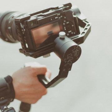 Curricula di nuova generazione e video-speech dove raccontare se stessi