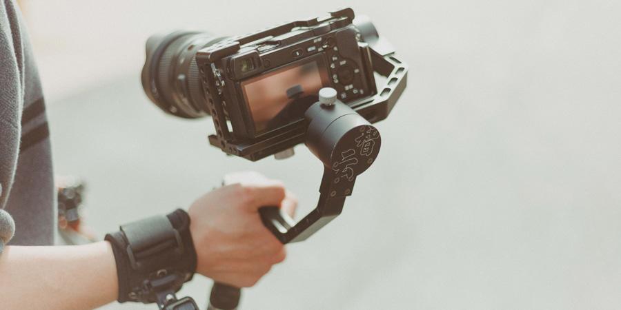 video-speech