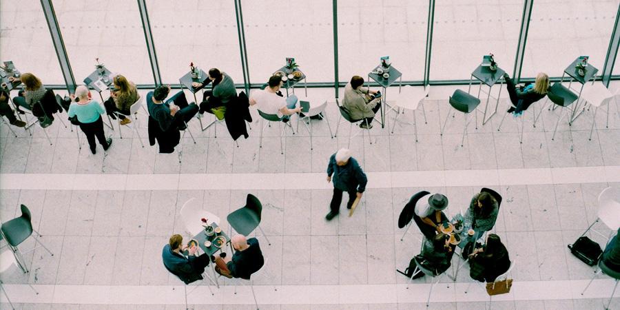 contrattazione-collettiva